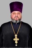15 - протоиерей Георгий Шмидов (2)