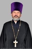 49 - иерей Михаил Потапенко