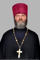 69 - протоиерей Федор Еремейчик (2)