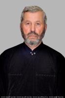 81 - диакон Николай Куцаков