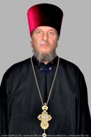 9 - протоиерей Михаил Борисенок (2)